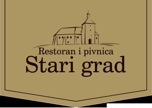 naslovna-logo