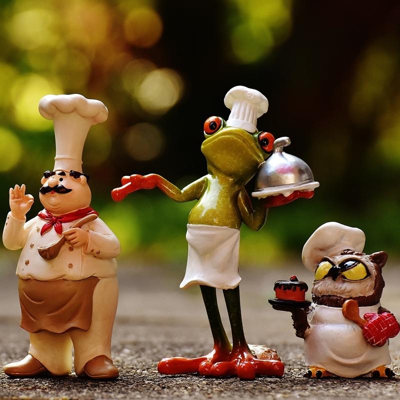 chefs-1662722_1920