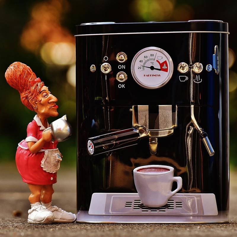 coffee-1704918_1920